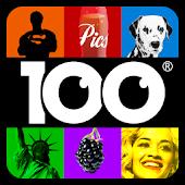 100 PICS Quiz - FREE Quizzes