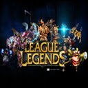 League Of Legends LOL Wallpapers New Tab