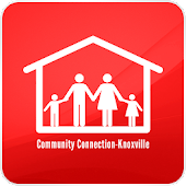 Community Connection Knoxville