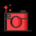 Lite Beauty Camera icon