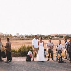 Wedding photographer ben kelmer (kelmer). Photo of 30.09.2015