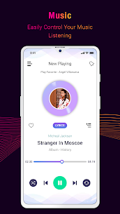 Download Free Mp3 Music App Download For Android 3