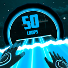 50 Loops icon