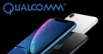 中國法院頒初步禁令 iPhone X等7款蘋果手機在華禁售