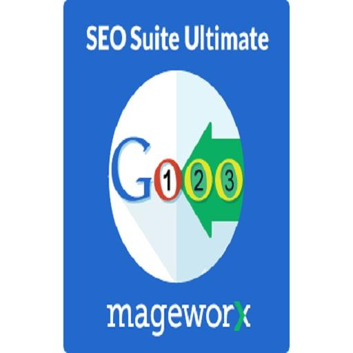 SEO Suite Ultimate