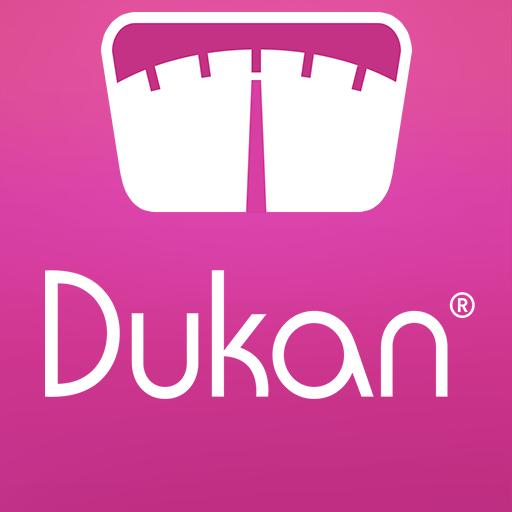 Kostenlose Dukan-Methode Diät