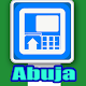 Download Abuja ATM Finder For PC Windows and Mac 1.0