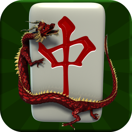 Casual Mahjong (game)