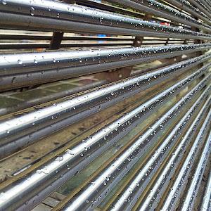 Bench on a Rainy Day.jpg