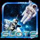 Space Slots™