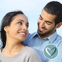 Muslima - Muslim Matrimonials App icon