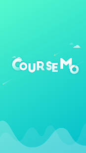 courseMo -IGCSE/A Level/AP app - náhled