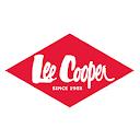 Lee Cooper, Sarjapur Road, Bangalore logo