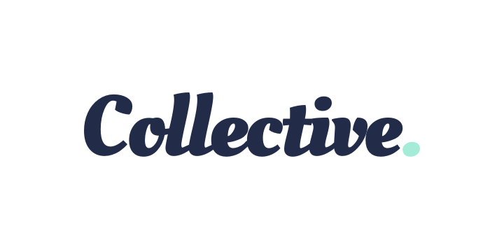 Collective Benefits Logo