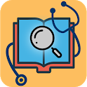Medicos Abbreviation :Medical Short Form Offline icon