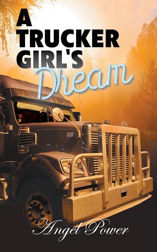 A Trucker Girl's Dream cover