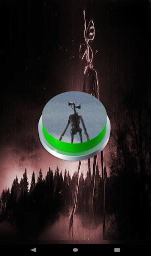 Capturas de pantalla de Siren Head Sound Button 4