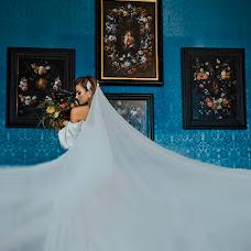 Hochzeitsfotograf Gintarė Jasėnienė (Ambergold). Foto vom 16.09.2018