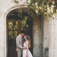 Wedding photographer Andrey Semchenko (Semchenko). Photo of 24.10.2018