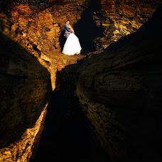 Wedding photographer Roman Zayac (rzphoto). Photo of 19.11.2018