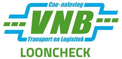 VNB Looncheck Apps (apk) gratis te downloaden voor Android/PC/Windows screenshot