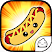 Hotdog Evolution Clicker Game