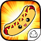 Hotdog Evolution Clicker Game (game)