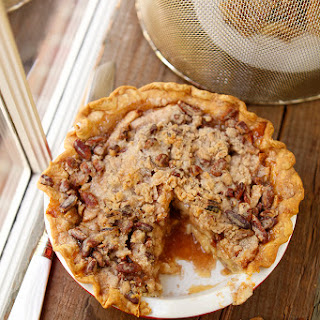 Apple Crumble Kosher Recipes