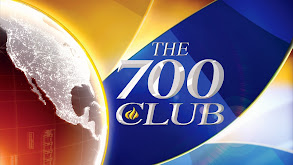 The 700 Club thumbnail