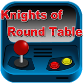 Tips for Knights of Table