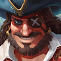 Mutiny: Pirate Survival RPG icon