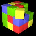 Color Cubes icon