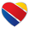 Southwest Airlines download