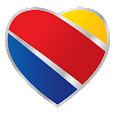 Southwest Airlines vesion 5.6.1