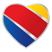 7.  Southwest Airlines