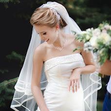 Wedding photographer Evgeniy Kolokolnikov (lildjon). Photo of 29.10.2016