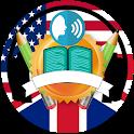 آموزش زبان انگلیسی از مبتدی تا پیشرفته icon
