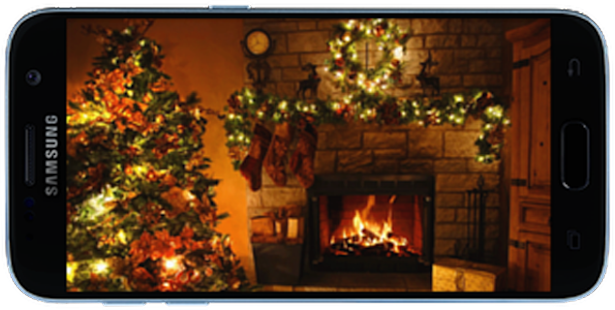 Christmas Moments ? - náhled