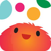 Hopster: Watch Kids TV & Learn Fun Preschool Games