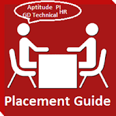 Placement Guide