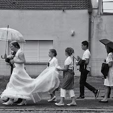 Wedding photographer Raphaël Dovélos (raphaelphotogra). Photo of 14.04.2016