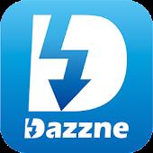 Dazzne P3