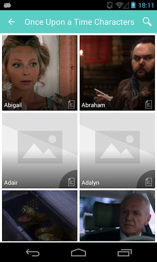 玩娛樂App|Wikia:童话镇免費|APP試玩