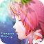 Dragon Raja Icon