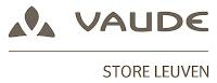 Vi-tes Fietskoeriers Partners Vaude Store Leuven