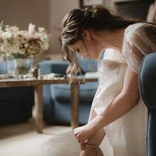 Hochzeitsfotograf Sergey Kolobov (kololobov). Foto vom 09.10.2019