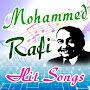 Mohammed Rafi Hit Songs APK icon