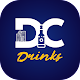 DC DRINKS Download on Windows