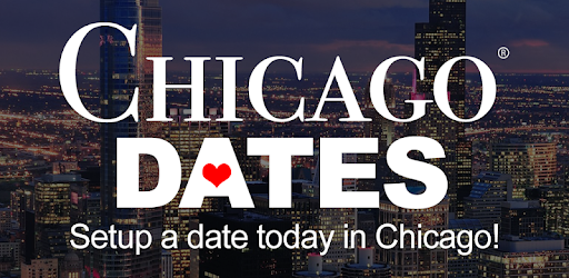 Dating app in chicago