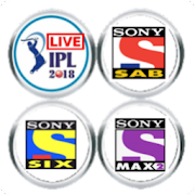 Live Sony TV IPL Cricket channels Advice and Tips
